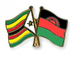 The CSTL Programme Welcomes Zimbabwe and Malawi