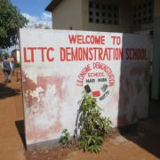 lttc_demonstration_school_malawi