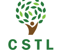 Terms of Reference    Building and Curating the CSTL Ecosystem
