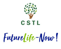 Regional CSTL Technical Committee and FutureLife-Now! Sharing Meetings Presentations Now Available!
