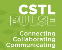 CSTL Pulse, an online community platform which promotes engagement amongst various Care and Support for Teaching and Learning (CSTL) stakeholders, is now live!